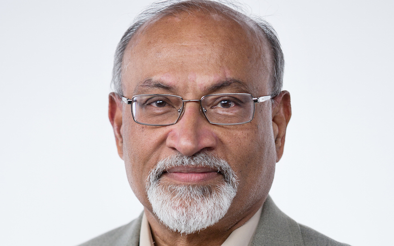 Dr. Prodip Sen
