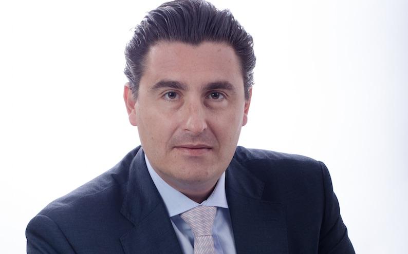 Carlo Alloni