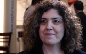 Sonia Agnese