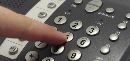 Imagen: Ministerio de Comunicaciones de Brasil
