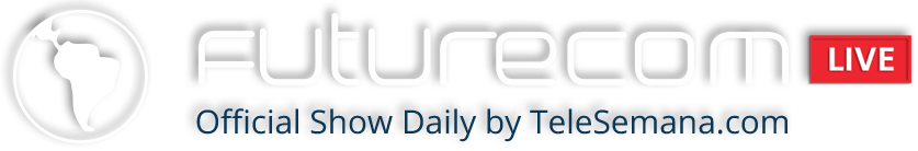 futurecom-blanco