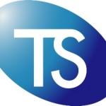 Imagen de perfil de TeleSemana.com
