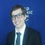 Imagen de perfil de Andrés Krom