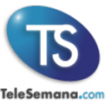 Profile photo of TeleSemana