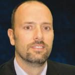 Rafael A. Junquera