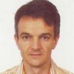 Roberto David Carnero Ros