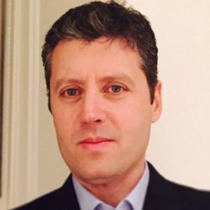 Nabil Souli