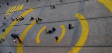 Wi-Fi carrier grade: estado de la tecnología y del mercado