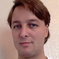 Pablo Strika