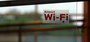 Servicios de valor agregado a través de Wi-Fi Carrier Grade