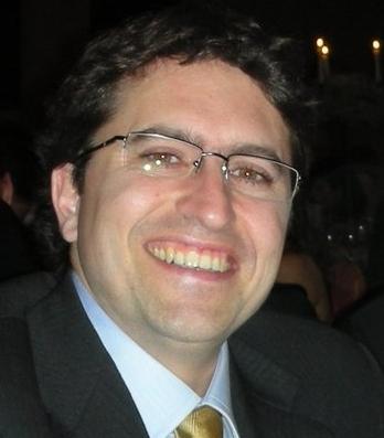 José M. Recio Peláez
