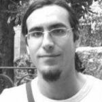 Ignacio Aldama Perez