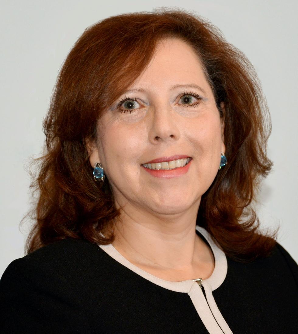 Consuelo Ortiz