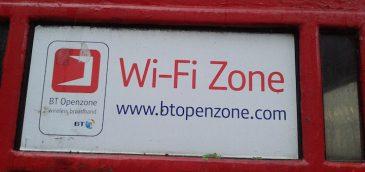 Community Wi-Fi: modelos de negocio y estudios de caso
