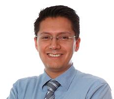 Héctor Silva