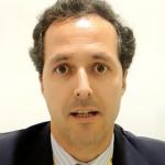 Ignacio García-Carrillo