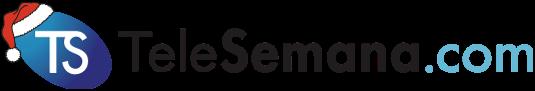 TeleSemana.com