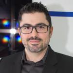 Daniel Junqueira