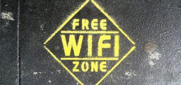 Estrategias de monetización de las redes Wi-Fi Carrier Grade