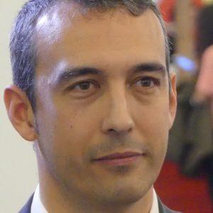 José Antonio Aranda