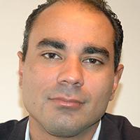 José F. Otero