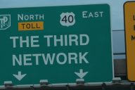 mef-third-network