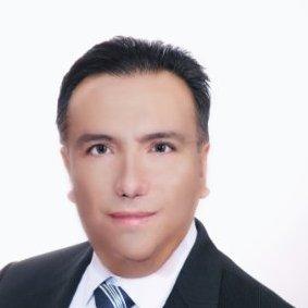 Marco Galvan