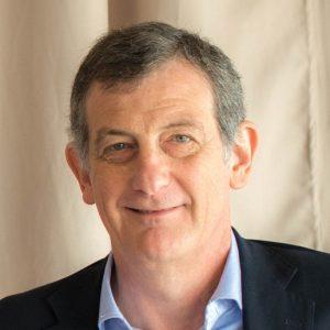 Marcelo Erlich
