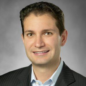 Mazen Chmaytelli