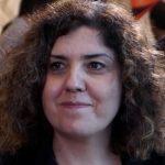 Sonia-Agnese