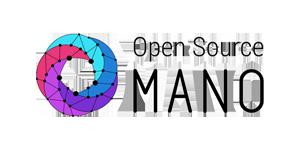 open source mano