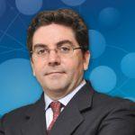 Ignacio Perrone