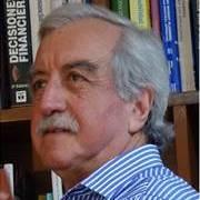 Omar de Leon