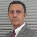 Helio De Oliveira Sa