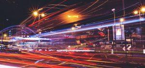La siguiente generación de sistemas inalámbricos para el backhaul 4G y 5G
