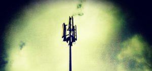 Parámetros clave en el proceso de selección de antenas