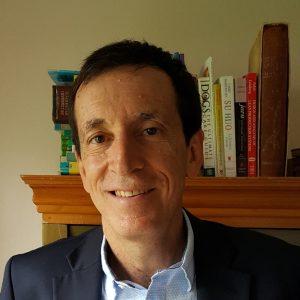 Jose Del Risco