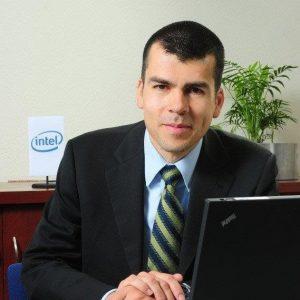 Rafael Diaz Barriga