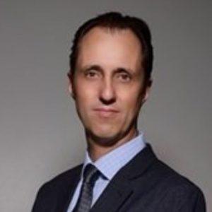 Sergio A. Belón