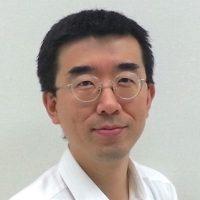 TetsuyaNakamura copia