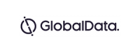 globaldata2