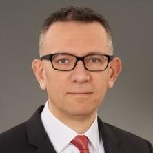Georg Mayer