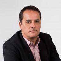 Tobias Pereira