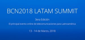 La visión del Small Cell Forum de la era de la 5G