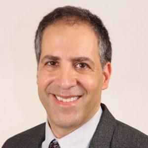 Rami Yaron