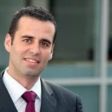 David Noguer Bau