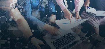 Implementación de SD-WAN como servicio: consideraciones clave y estrategias