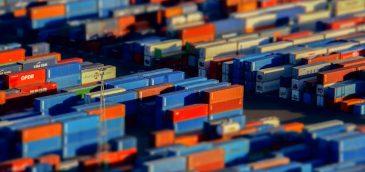 Es hora de que las empresas de telecomunicaciones se preparen para los contenedores