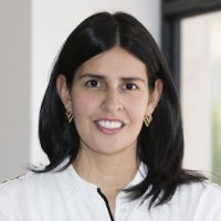 ANE Martha Suárez