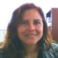 Angela Natalia Movistar